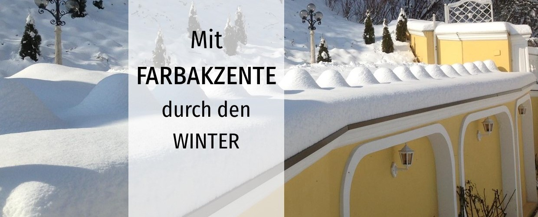 FarbAkzente_Winter