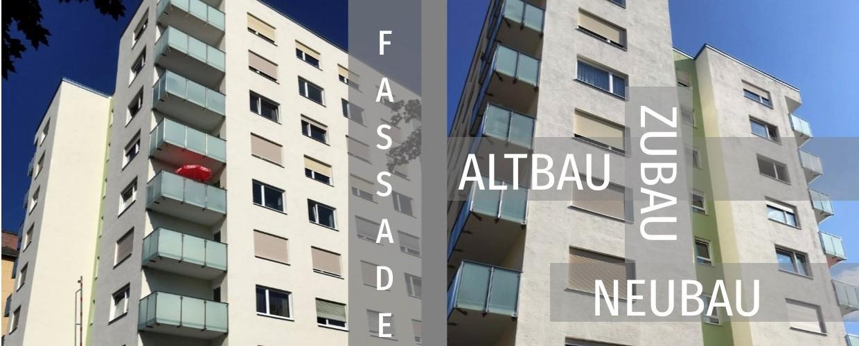 Fassade_Alt-Neu-ZUBAU