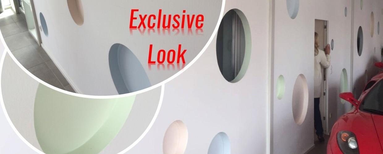Exklusive_Showroom