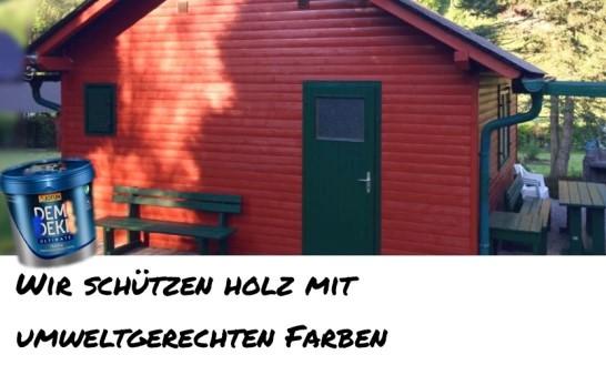 Holzschutz_wt