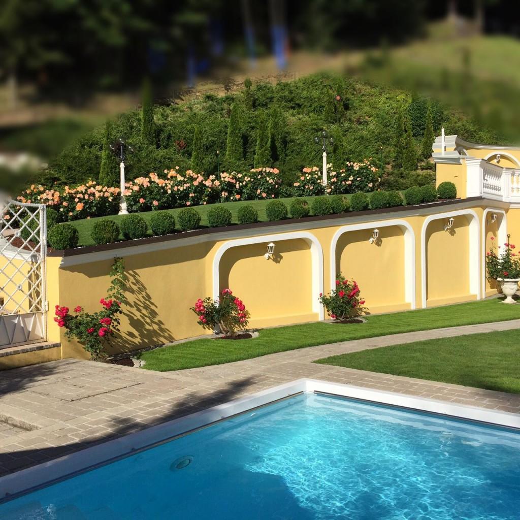 pool-wt