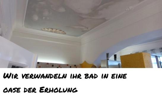 ScheinmalereiBAD_wt
