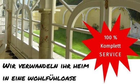 WTweb_HOME