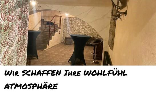 WTweb_Schablone