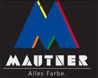 Mautner Lacke